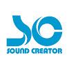 SoundCreatorInfo