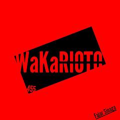 WaKaRIOTO 455