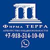 Недвижимость Ростова-на-Дону и не только...