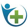 OneSource Healthcare