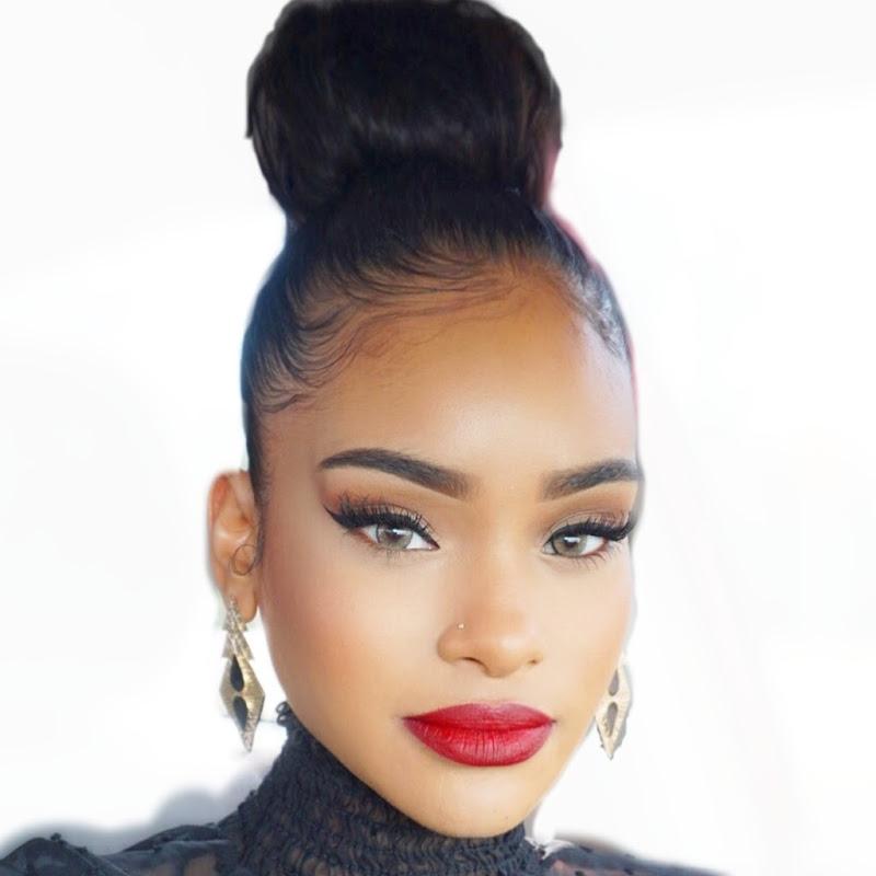 Beautybygabbie YouTube channel image