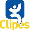 Clipes Albacete