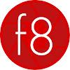 f8 Producciones