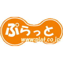 PLAT YouTube channel avatar