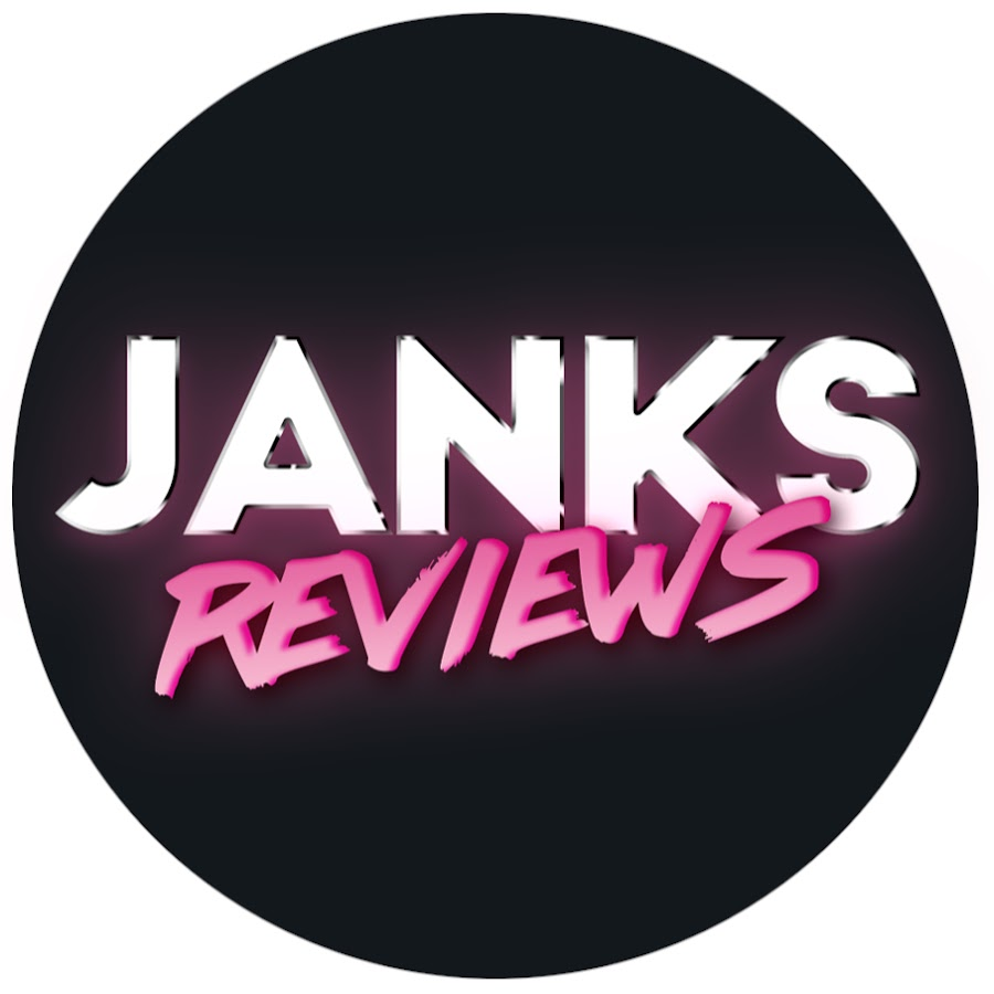 Channel Janks Reviews