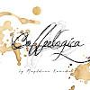 Coffeelogica
