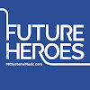 Future Heroes by MC Systems