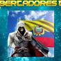 Libertadores TV