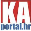 KAportal Karlovac