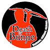 Death by Bunjie