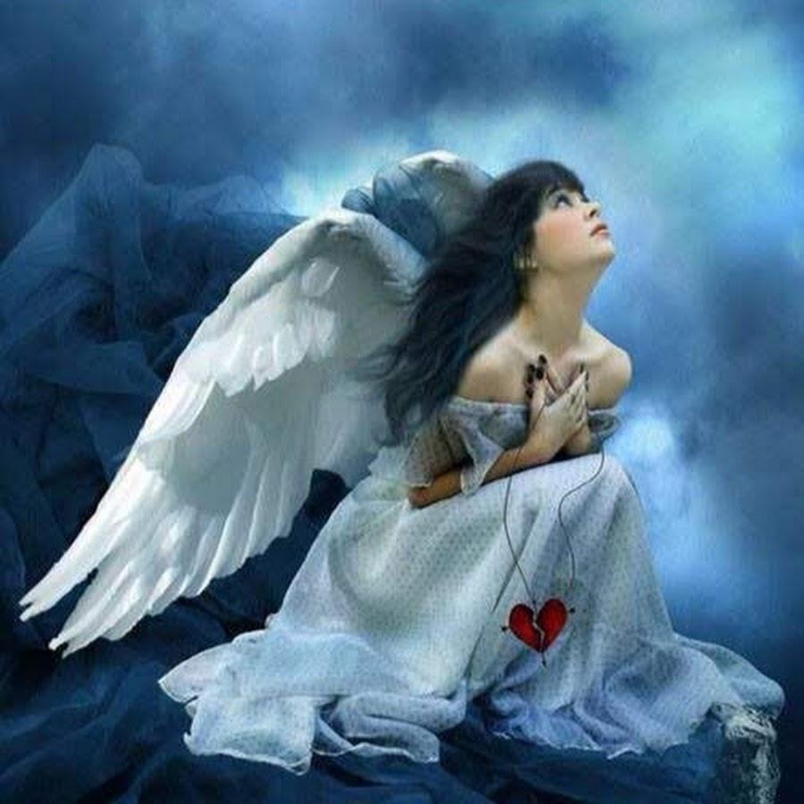 Выпускной класс, картинки на телефон ангелы хранители