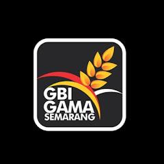 GBI Gajah Mada Semarang