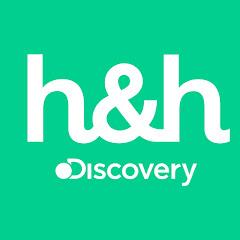 Quanto Ganha Discovery Home & Health Brasil