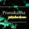 Pranakasha Productions