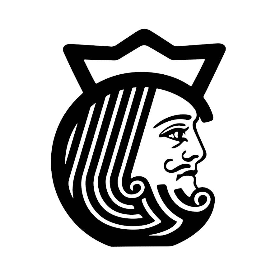 Kettlebell Youtube: Kettlebell Kings