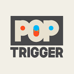 Pop Trigger Net Worth