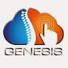 Genesis Chiropractic Software