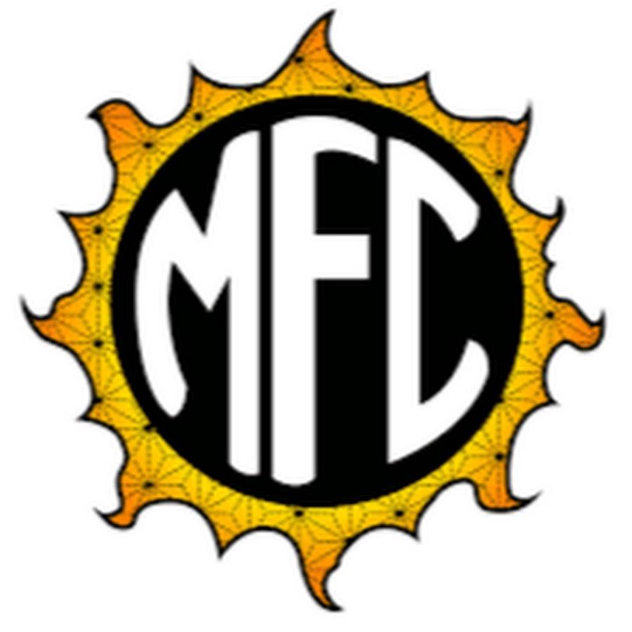 M F C CLUB - YouTube