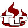 TLP Guild