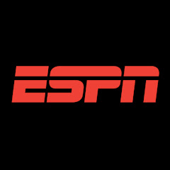 ESPN UK Net Worth