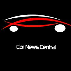Car News Central Net Worth