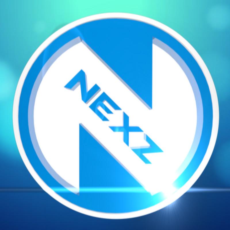 Nexz (nexzgengamer)