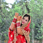 Rukiya Banu