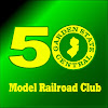 Garden State Central Model Railroad Club