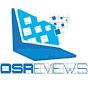 OSReviews