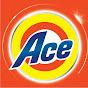 Ace Latinoamérica