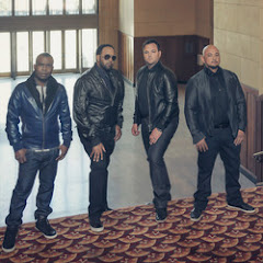 All-4-One (Official Channel) Net Worth