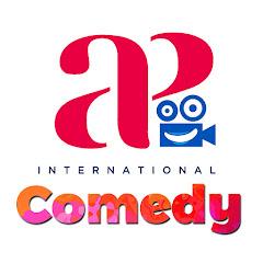 API Tamil Comedy Net Worth
