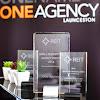One Agency Launceston