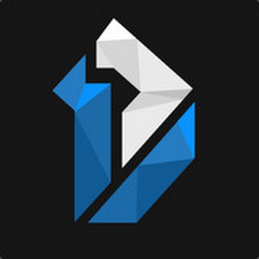 DanFMN - YouTube