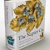 TheNapierBook