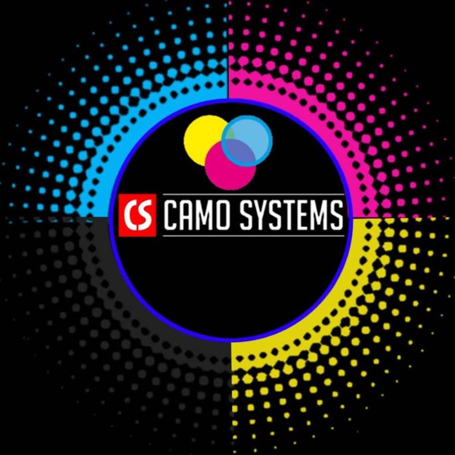 CAMOSYSTEMS PERU - YouTube