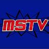 MuscleSport TV