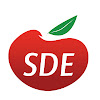 SDEInc