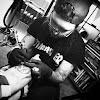 Shane Klos Tattoos