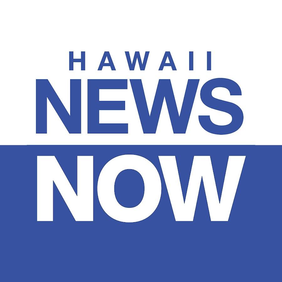 Hawaii News Now logo