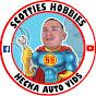 Scotties Hobbies