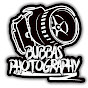 Bubba's Photography