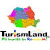 Turism Land