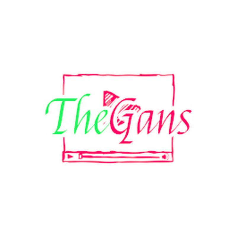 the gans (the-gans)