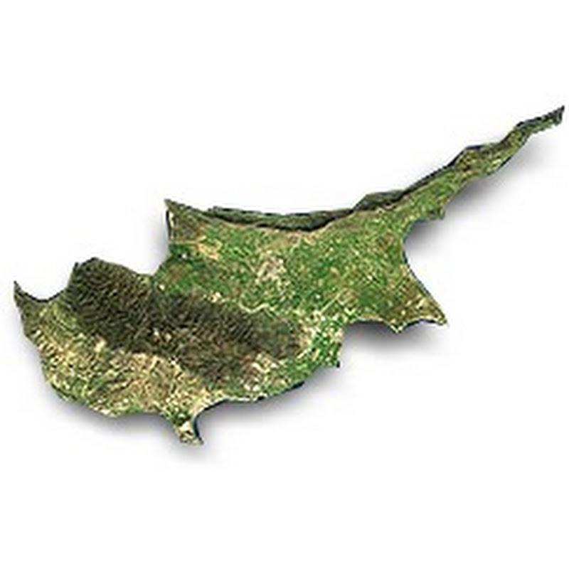 Cyprus Homes (cyprus-homes)
