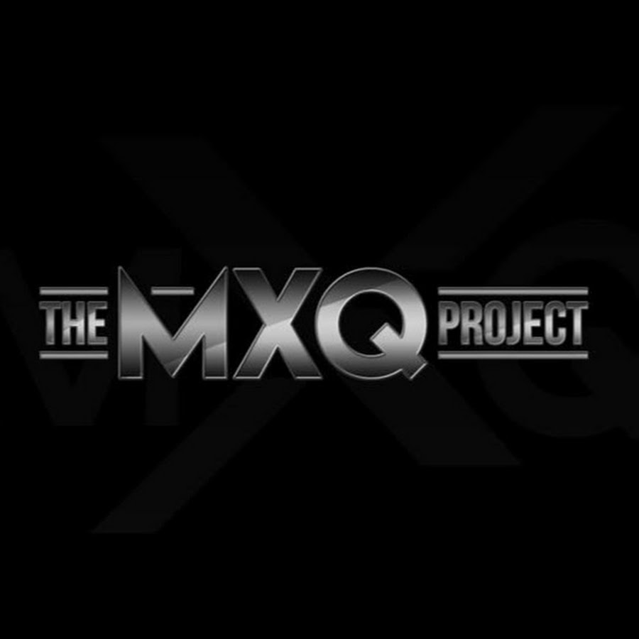 MXQ PROJECT - YouTube