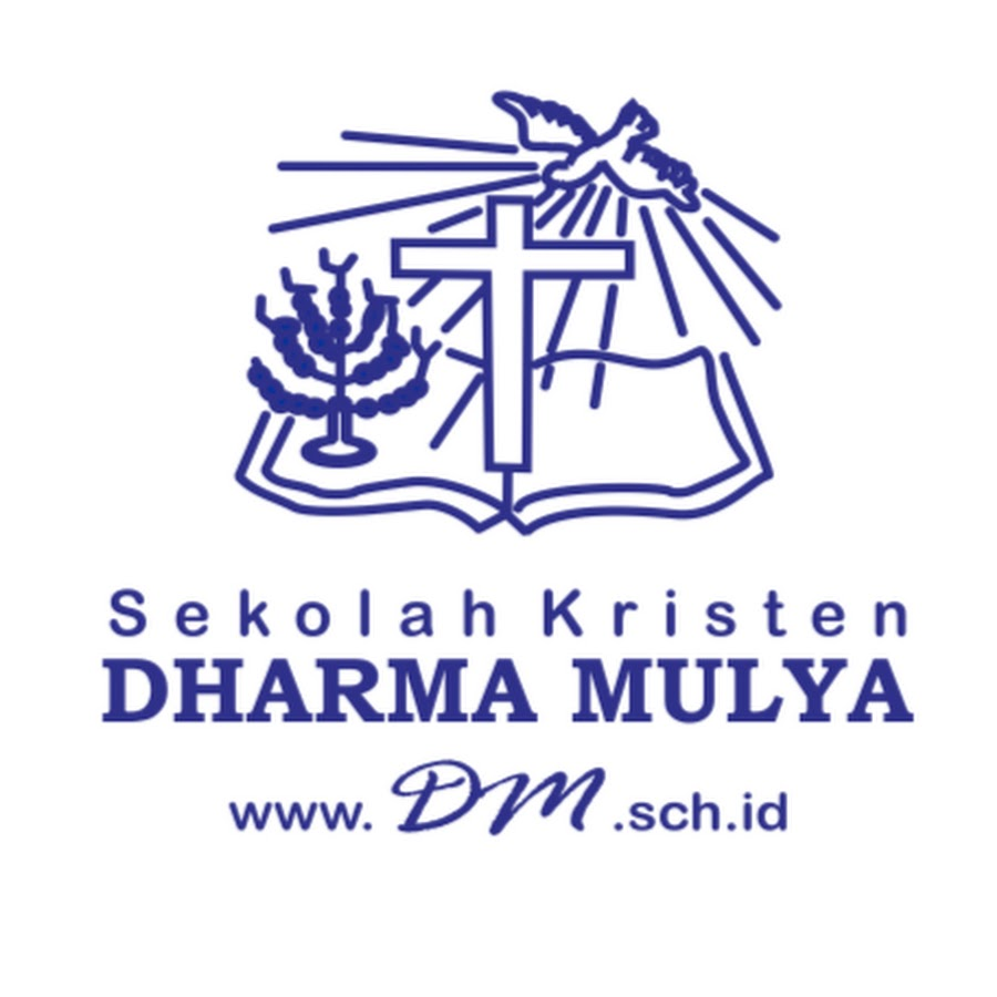 Dharma Mulya Youtube