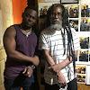 DUBHIGHCUT Reggae and Dancehall Dubplate