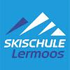 Skischule Lermoos Pepi Pechtl