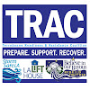 trac4la South Louisiana